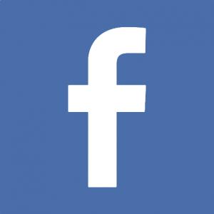 https://www.facebook.com/Curatatorie-De-Haine-Brasov-287796595070496/