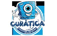 curatica.ro - Spălătorie, curățătorie, călcătorie - haine și lenjerii